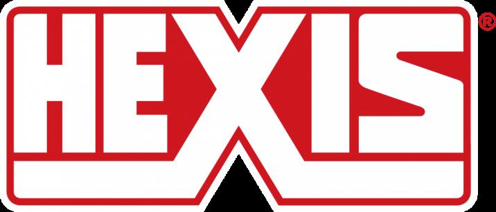 Пленка Hexis BodyFence