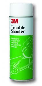 3M™ Очиститель стойких загрязнений Trouble Shooter
