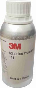 Праймер 3М VHB Adhesion Promoter 111