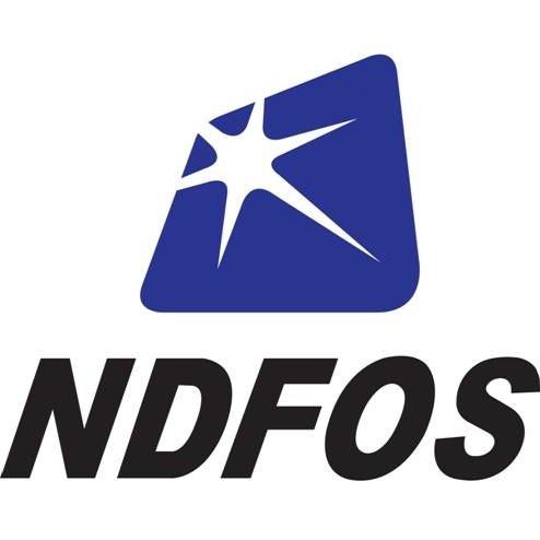 Пленки NDFOS