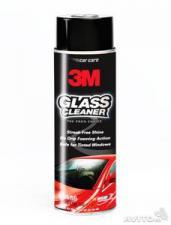 Очиститель стекла 3М 08888 538гр