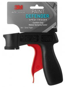 Триггер для спрея Paint Defender 3М