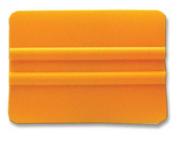 GT087 YELLOW LIDCO Выгонка желтая универсальная