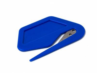 Инструмент для резки пленки Mini cutter с несменными лезвиями