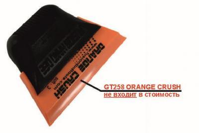 GT037 FUSION HAND DEE TOOL Универсальная ручка-держатель