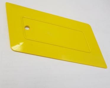 GT113YELLOW – Yellow Diamond Tip (Firm Flex)