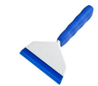 GT2056B  Go Doctor Blue