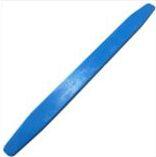 GT194Blue Инструмент для уплотнителей