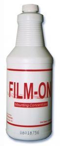 GT735 Жидкость для установки пленок Film-on