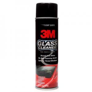 PN08888 Очиститель стекла, 538 г.