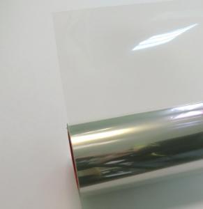 CR90 3М Crystalline Пленка автомобильная солнцезащитная