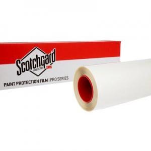 94847 Пленка защитная полиуретановая 3M Scotchgard Pro 4.0