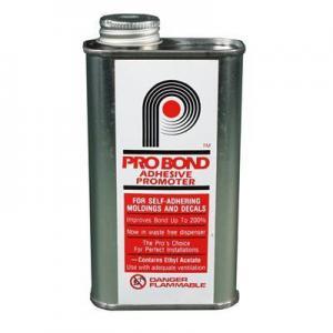 Праймер усилитель адгезии ProBond 1 л