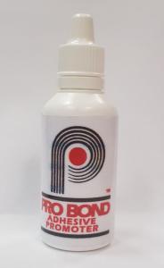 Праймер усилитель адгезии ProBond 30мл