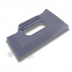 GT190 – Gray Five Way Trim Guide