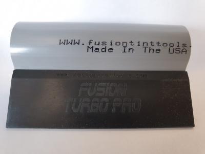 GT2085-4  Black Fusion Turbo PRO 4