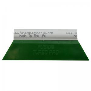 GT2087 Green Fusion Turbo PRO 5 1/2'