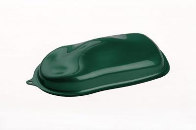 PMF K88771 airealease 1,52х50м пленка зеленая глянцевая